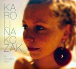 Karolina Kozak