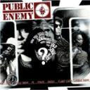 Public Enemy How You Sell