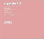 Supersilent 8