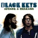 black_keys