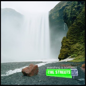 thestreets_everything