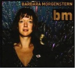 barbaramorgenstern_bm