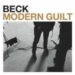 beck_modernguilt-18-40-29