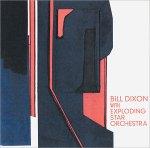 billdixon_explodingstarorchestra-18-40-29