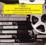 craig_oswald_recomposed