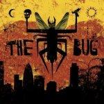 thebug_londonzoo-18-40-29
