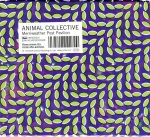 animalcollective_mpp