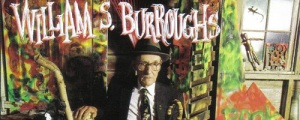 burroughs_banner