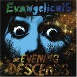 evangelicals_eveningdescends