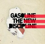 gasoline_thenewdiscipline