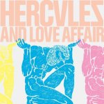 herculeslove-affair