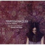 marissa_nadler_little_hells