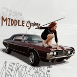 neko_case_middle_cyclone