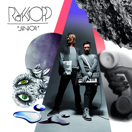 http://chacinski.files.wordpress.com/2009/03/royksopp-junior.jpg
