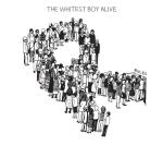 whitestboyalive_rules