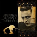 johnny_cash_remixed2