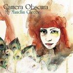 camera_obscura_my_maudlin_career