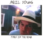 neil_young_fork