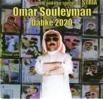omar_souleyman