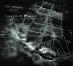"Sweet Billy Pilgrim ""Twice Born Men"""
