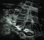 "Sweet Billy Pilgrim ""Twice Born Men"""
