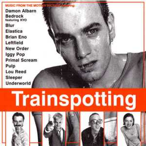 trainspotting_1996