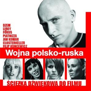 wojna_polsko-ruska_2009