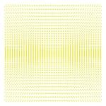 Alva Noto + Ryuichi Sakamoto + Ensemble Modern - utp_