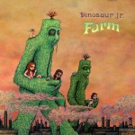 dinosaurjr_farm