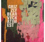 grizzly_bear_veckatimest
