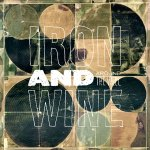 iron_and_wine_around_the_well