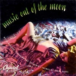 music_out_of_the_moon