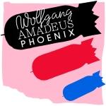phoenix_wolfgang_amadeus_phoenix