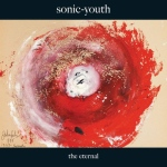 sonicyouth_theeternal