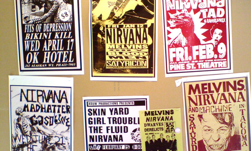 plakaty_sub_pop