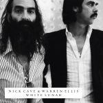 nick_cave_warren_ellis_whit