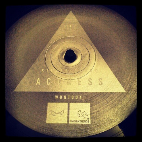 actress_werkdiscs