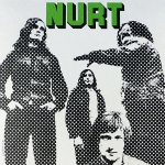 Nurt_LP