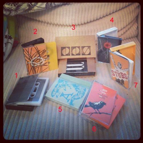 kasety_kasety_nr