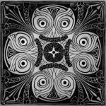 anttitolvi_pianoketo_2xlp-record