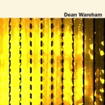 dean-wareham-sonic-cathedral75-copy