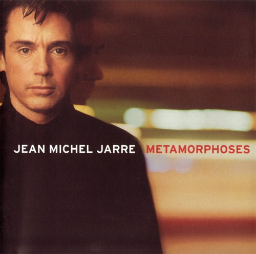 jmj_metamorphoses